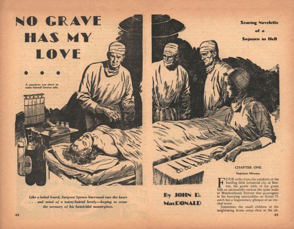 Dime Detective v58 n04 [1948-12] 0044-45
