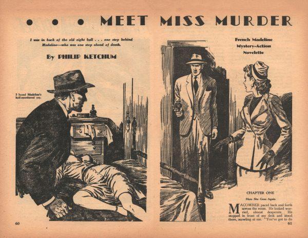 Dime Detective v58 n04 [1948-12] 0060-61