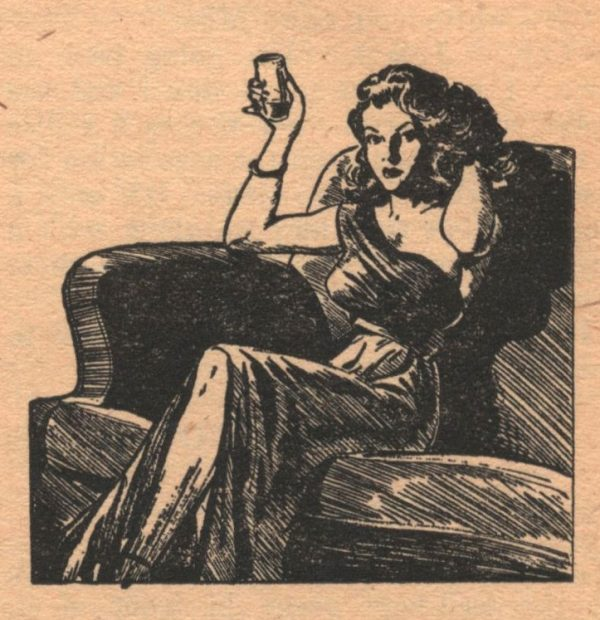 Dime Detective v58 n04 [1948-12] 0081