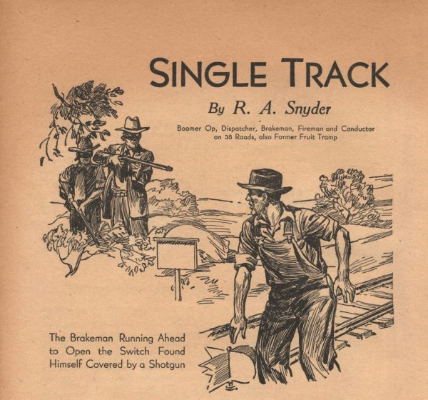 Railroad Stories v09 n03 [1932-10] 0070