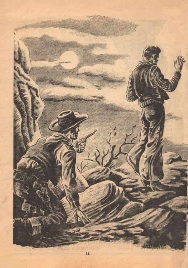 Texas Rangers v69 n02 [1958-02] 0014