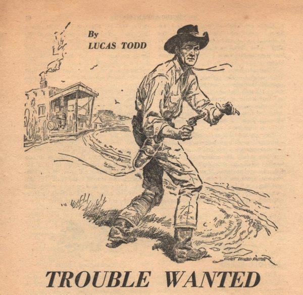 Texas Rangers v69 n02 [1958-02] 0084