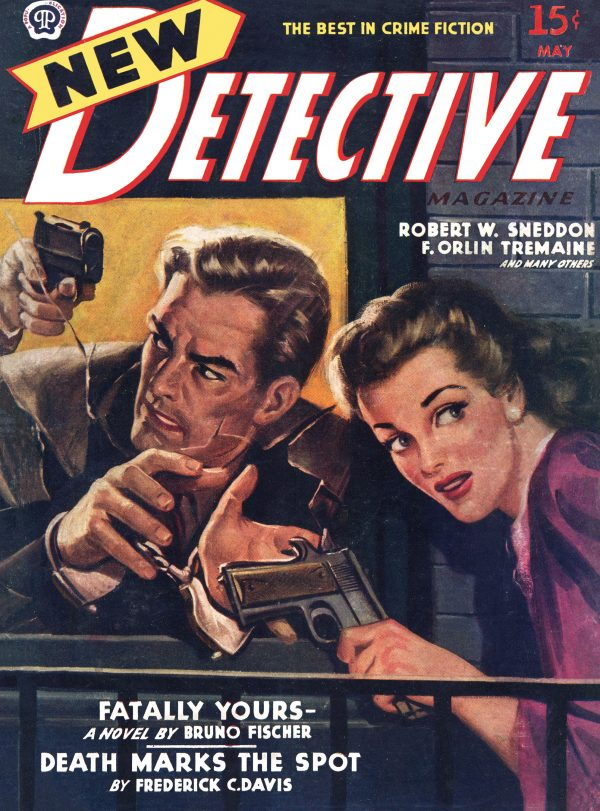 50050245863-new-detective-v05-n02-1944-05-cover