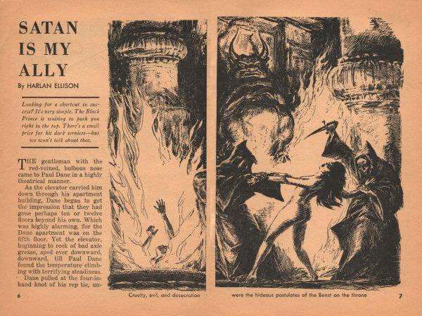 Fantastic Science Fiction v06 n04 [1957-05] 0006-7