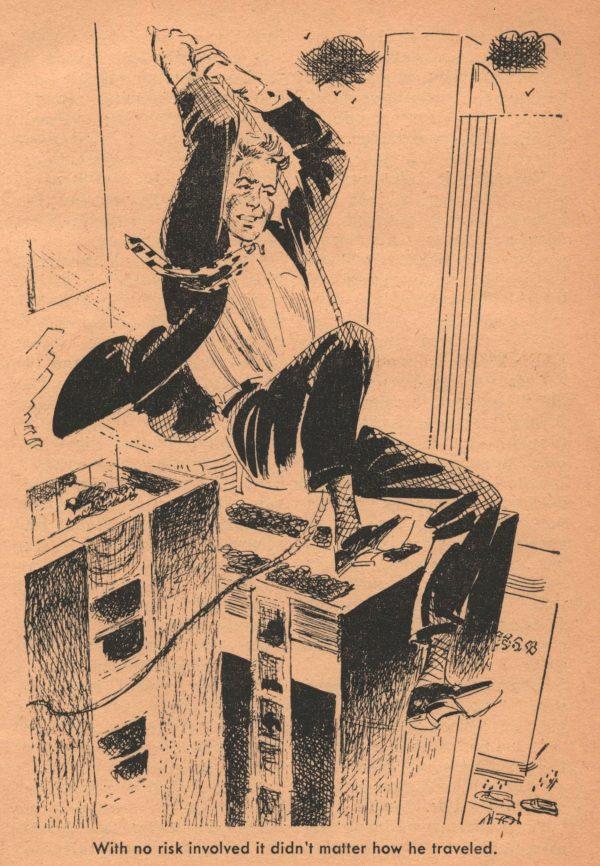 Fantastic Science Fiction v06 n04 [1957-05] 0047
