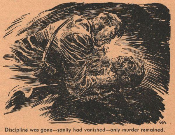 Fantastic Science Fiction v06 n04 [1957-05] 0079