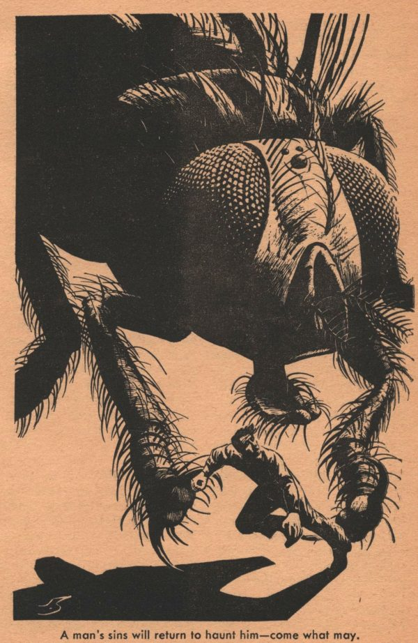 Fantastic Science Fiction v06 n04 [1957-05] 0089