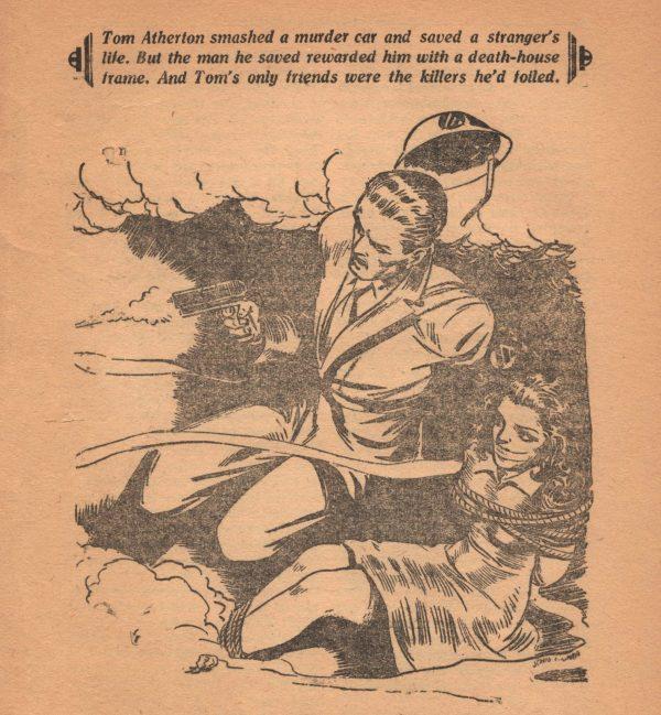 Ten Detective Aces v47 n02 [1943-04] 0007