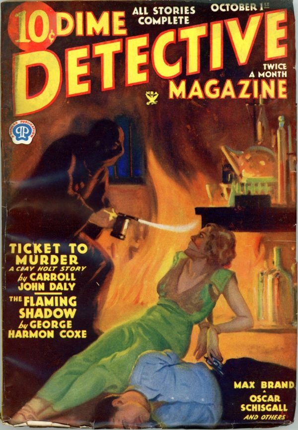 DIME-DETECTIVE-MAGAZINE.-October-1-1934