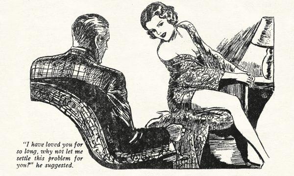 SpicyStories-1937-07-p014