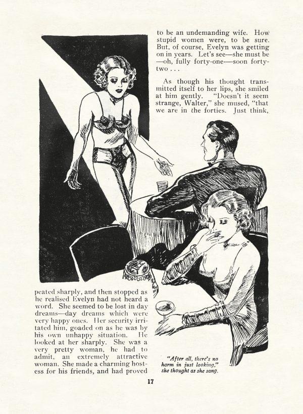 SpicyStories-1937-07-p017