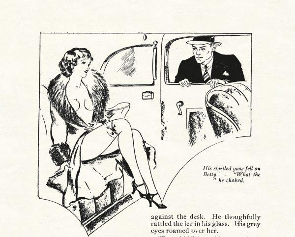 SpicyStories-1937-07-p052
