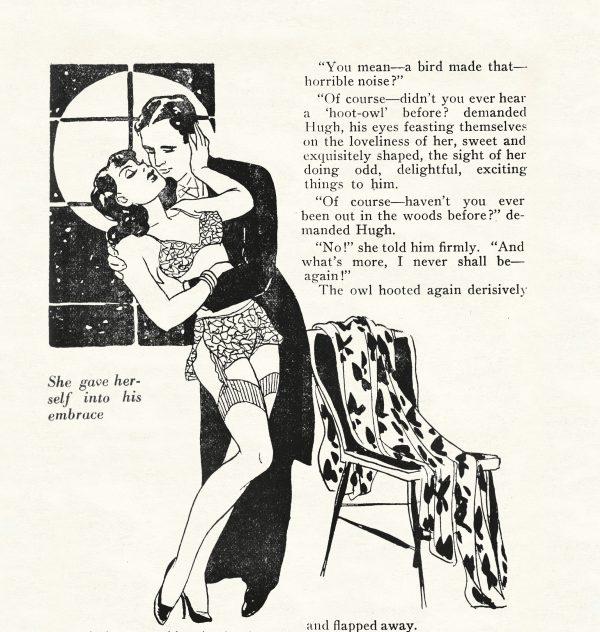 SpicyStories-1937-07-p057