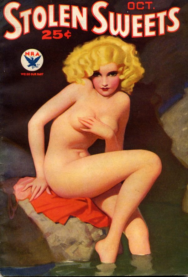 3198600458-stolen-sweets-cover-by-enoch-bolles-1933