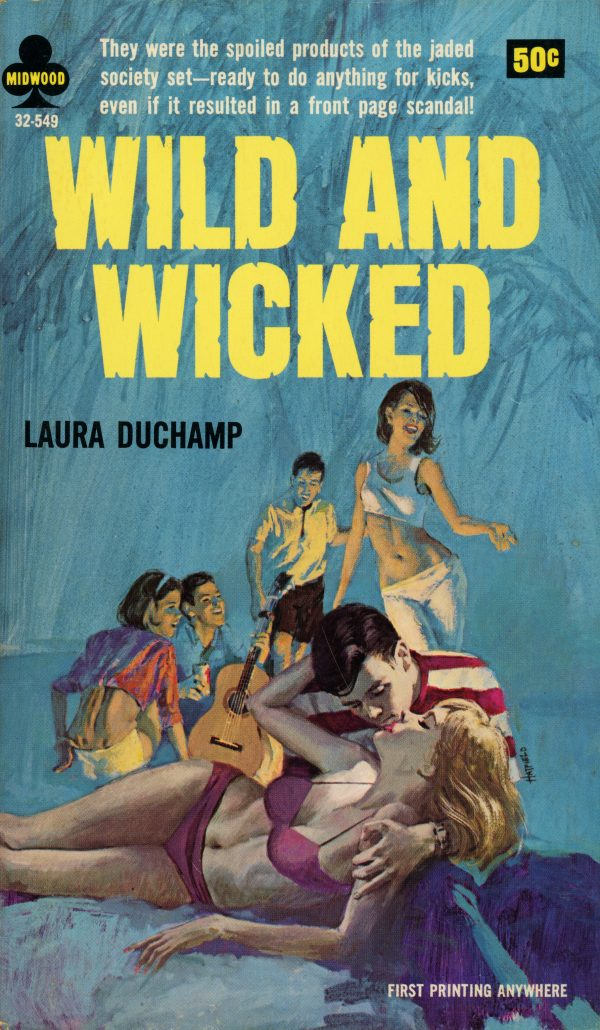 50309840561-midwood-books-32-549-laura-duchamp-wild-and-wicked