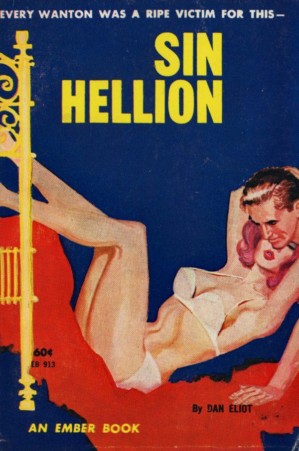 50358016917-ember-books-913-dan-eliot-sin-hellion