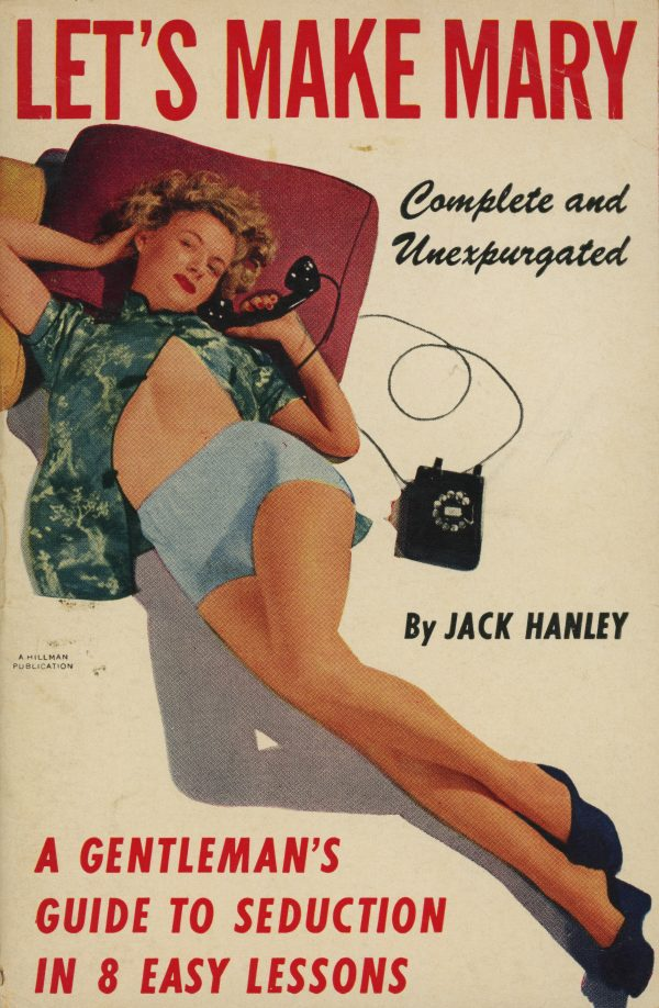 50383007588-hillman-books-no-jack-hanley-lets-make-mary