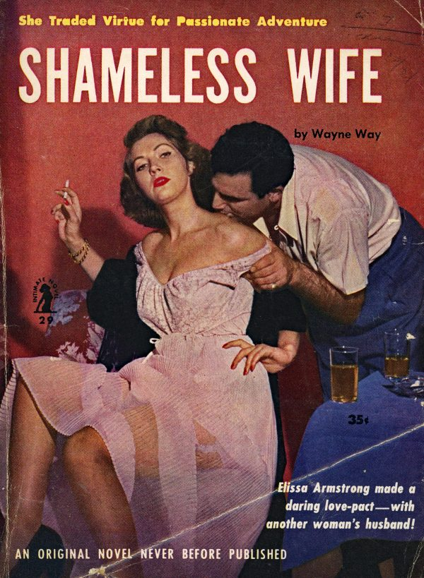 50392617492-intimate-novels-29-wayne-way-shameless-wife