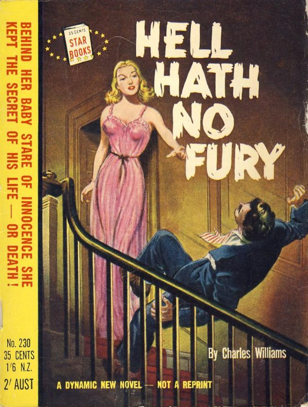 50529744346-charles-williams-hell-hath-no-fury-1954-star-books-aus-230