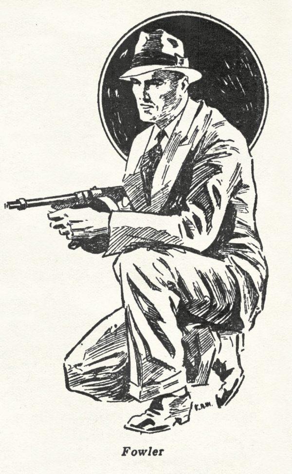 G-Men-1936-11-P019