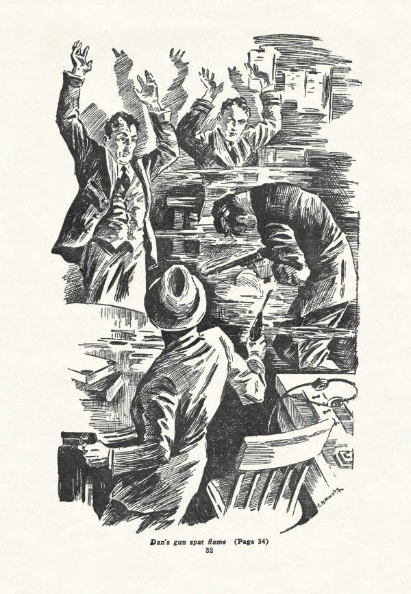 G-Men-1936-11-P033