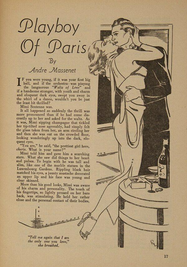 Gay Parisienne February 1938 p17