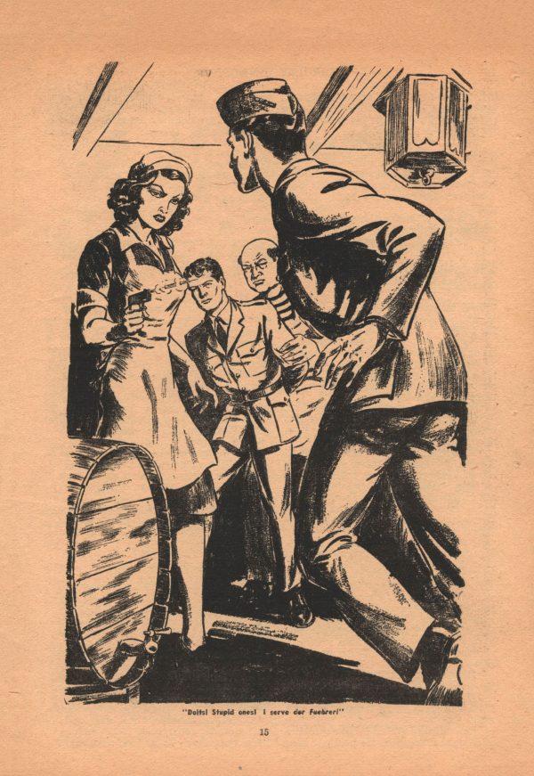 Popular Detective v26 n02 [1944-02] 0015
