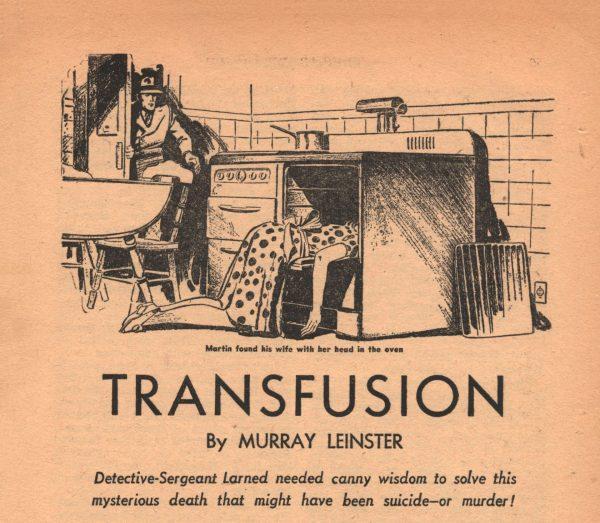 Popular Detective v26 n02 [1944-02] 0057