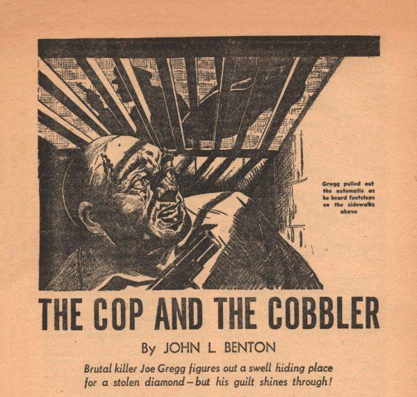 Popular Detective v26 n02 [1944-02] 0067