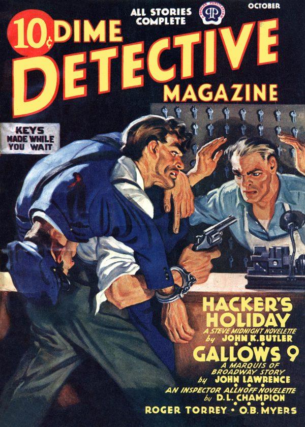 50301886548-dime-detective-v34-n03-1940-10-cover