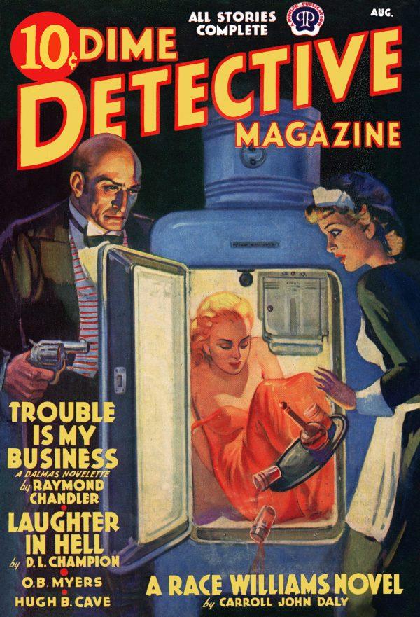 50331949127-dime-detective-v31-n01-1939-08-cover