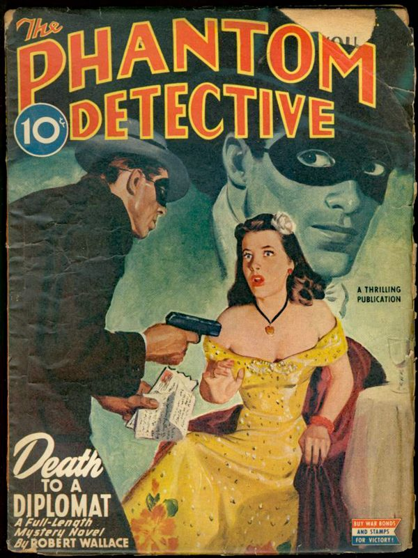 50609782928-phantom-detective-october-1945