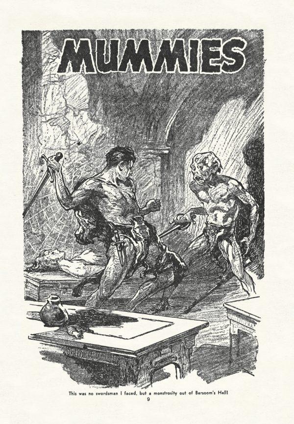 AmazingStories-1941-03-p009