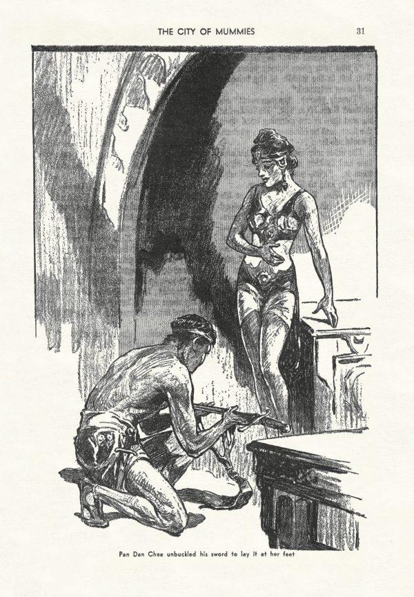 AmazingStories-1941-03-p031