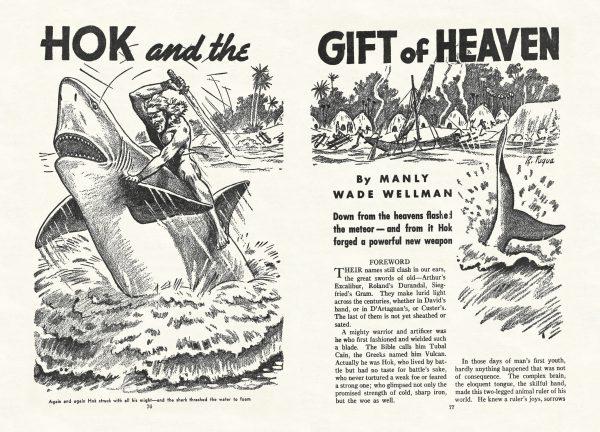 AmazingStories-1941-03-p076-77