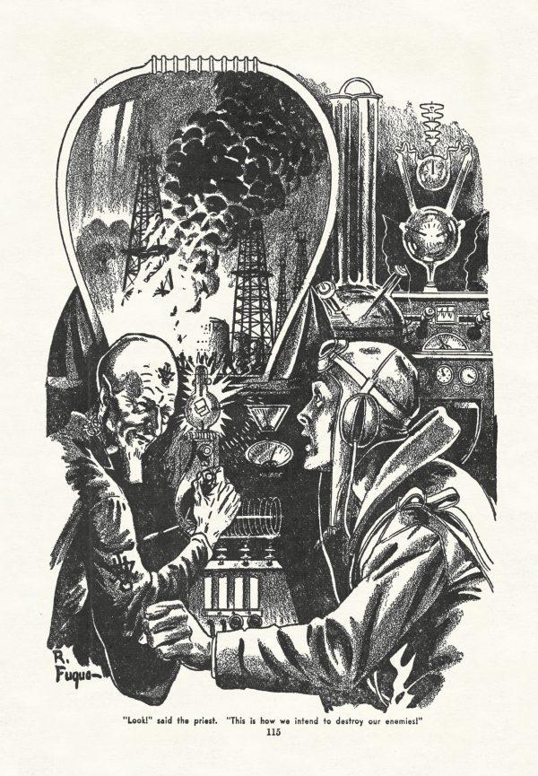 AmazingStories-1941-03-p115