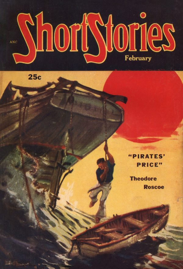ShortStories-1952-02