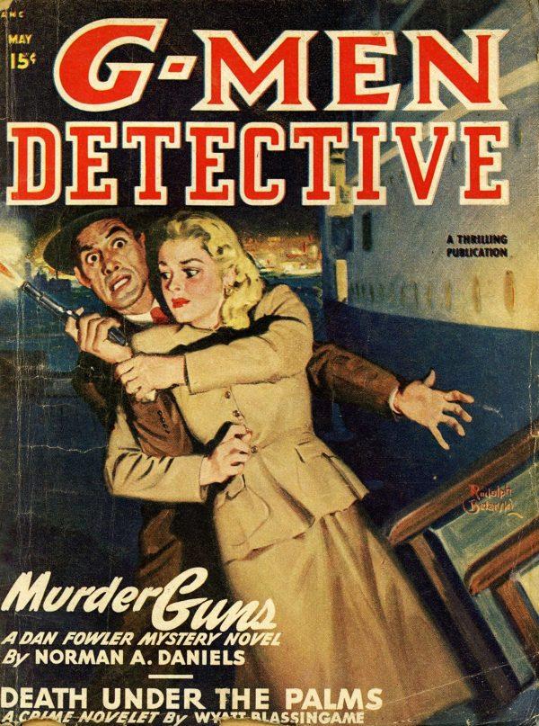 50719682803-g-men-detective-may-1948