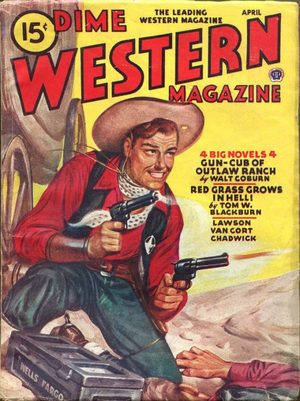 Dime-Western-April-1946