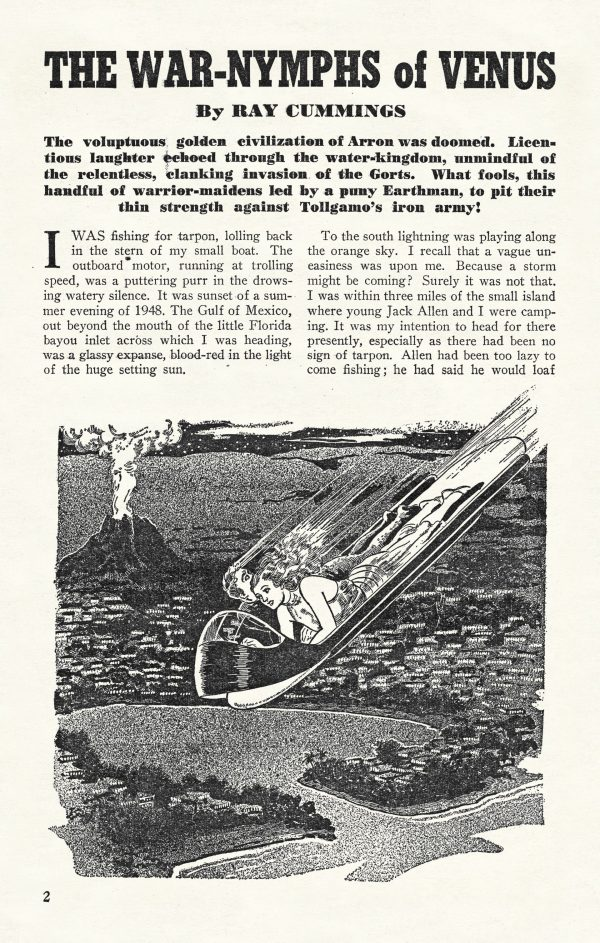 Planet Stories v01 n06 [1941-Spring] 004