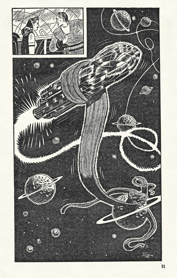 Planet Stories v01 n06 [1941-Spring] 033