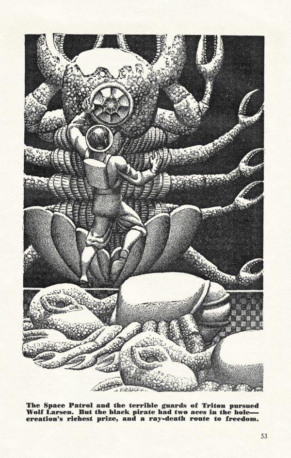Planet Stories v01 n06 [1941-Spring] 055