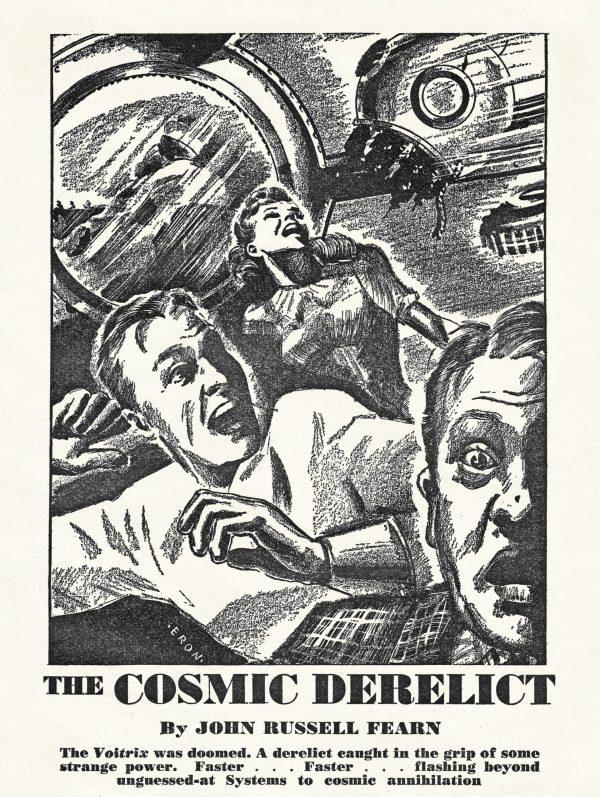 Planet Stories v01 n06 [1941-Spring] 059