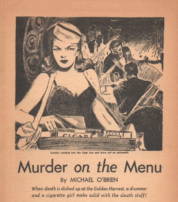 Popular Detective v27 n01 [1944-06] 065