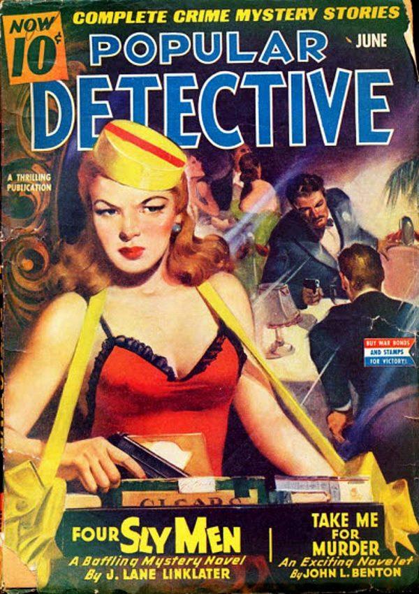 popular_detective_194406