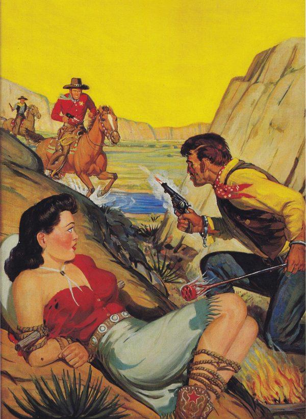 26948694654-Allen Anderson - Lariat Story Magazine, January 1946