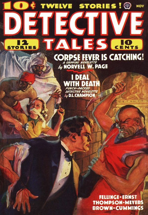 50333291387-detective-tales-v10-n04-1938-11-cover