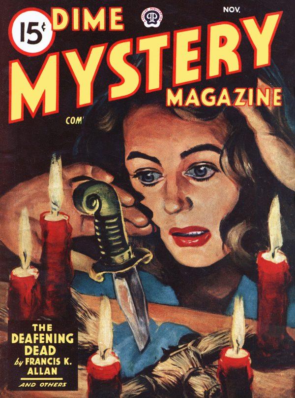 50362562552-dime-mystery-v35-n04-1947-11-cover