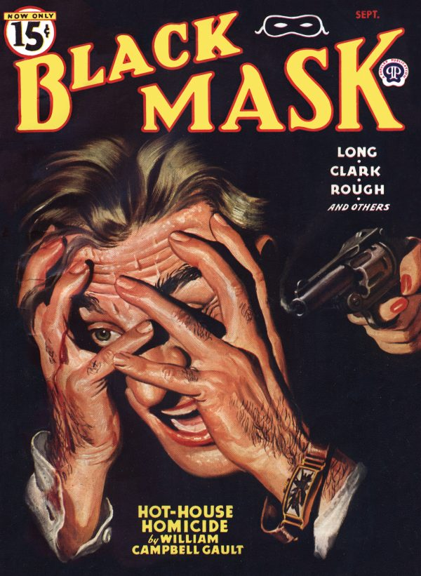 50430219271-black-mask-v29-n01-1946-09-cover