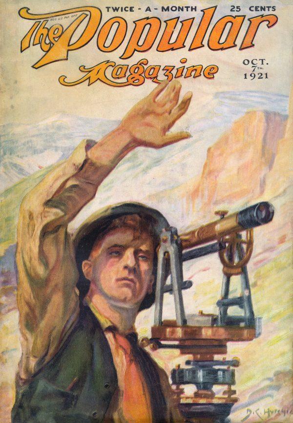 50446382681-popular-magazine-v061-n06-1921-10-07-cover